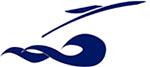 Premier Boat Club Sticky Logo